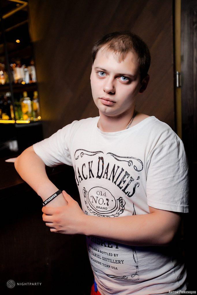 Фотоотчет Открытие Шизгара Автозавод!