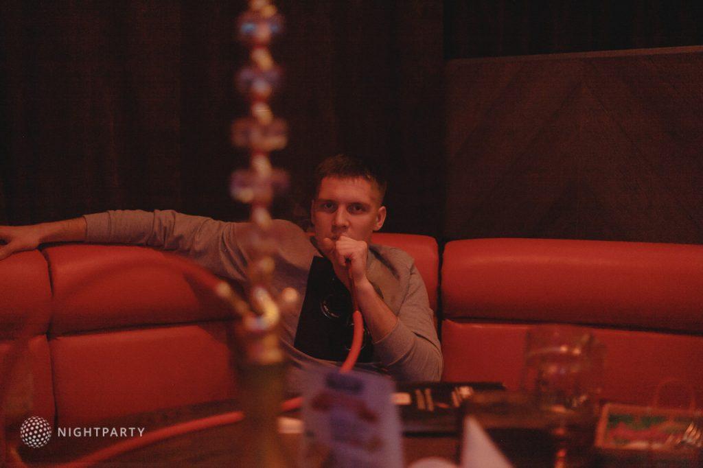 Фотоотчет Мужики Отдыхают Караоке Shizgara На Автозаводе